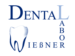 Dentallabor Wiessner