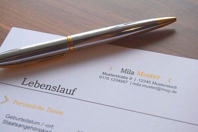 Jobangebot Zahntechniker ( m/w/d ) im Dental Labor Wiessner in Eisenach