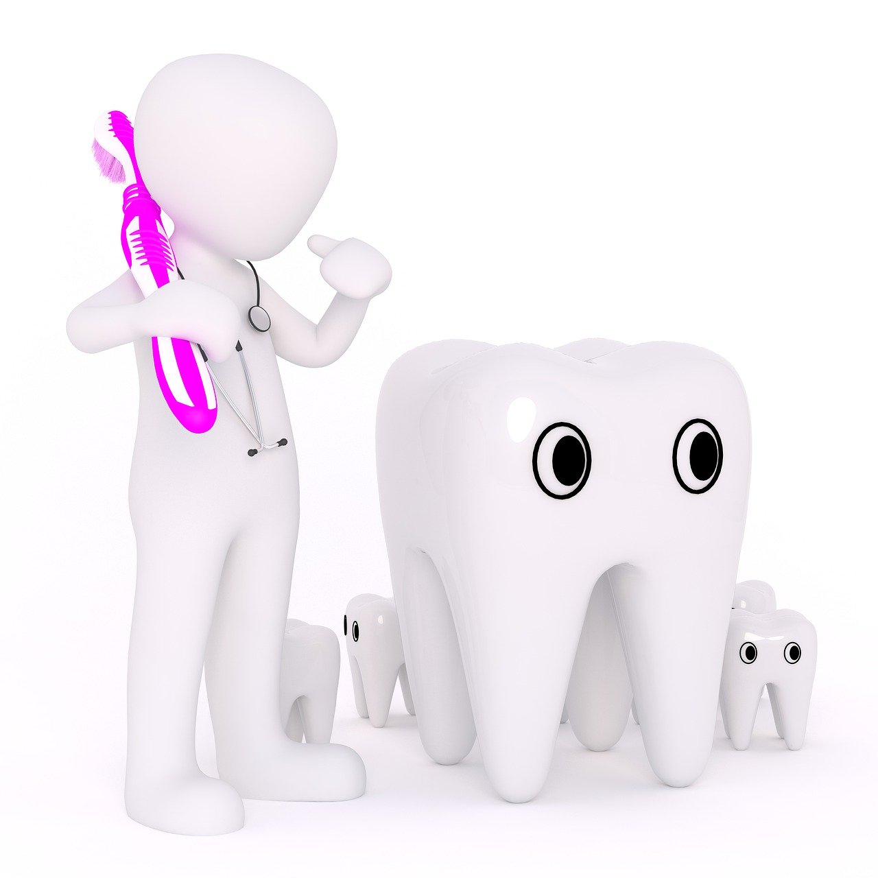 Read more about the article 11.03.2015: 36. IDS (Internationale Dental-Schau) Köln